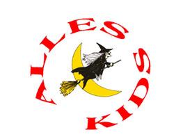 alleskids_logo