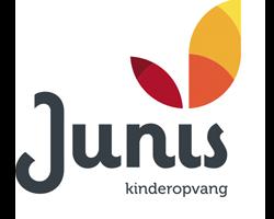 Referentie Junis Kinderopvang