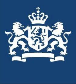 logo-rijksoverheid