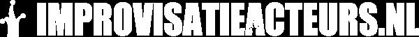 ImprovisatieActeurs-logo