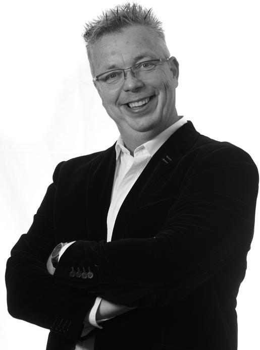 Actor Michel Rahn