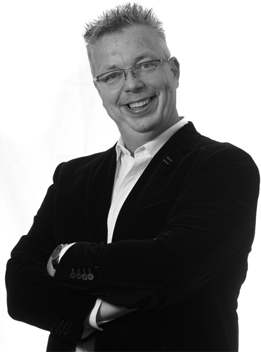 Michel Rahn