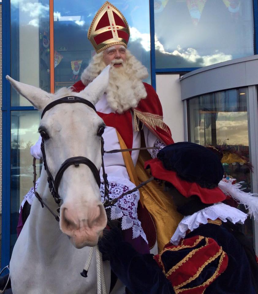 sint_paard