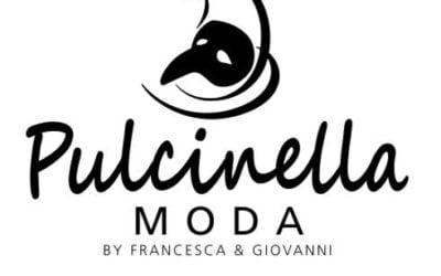 Referentie Pulcinella Moda