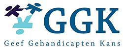 Referentie SGGK