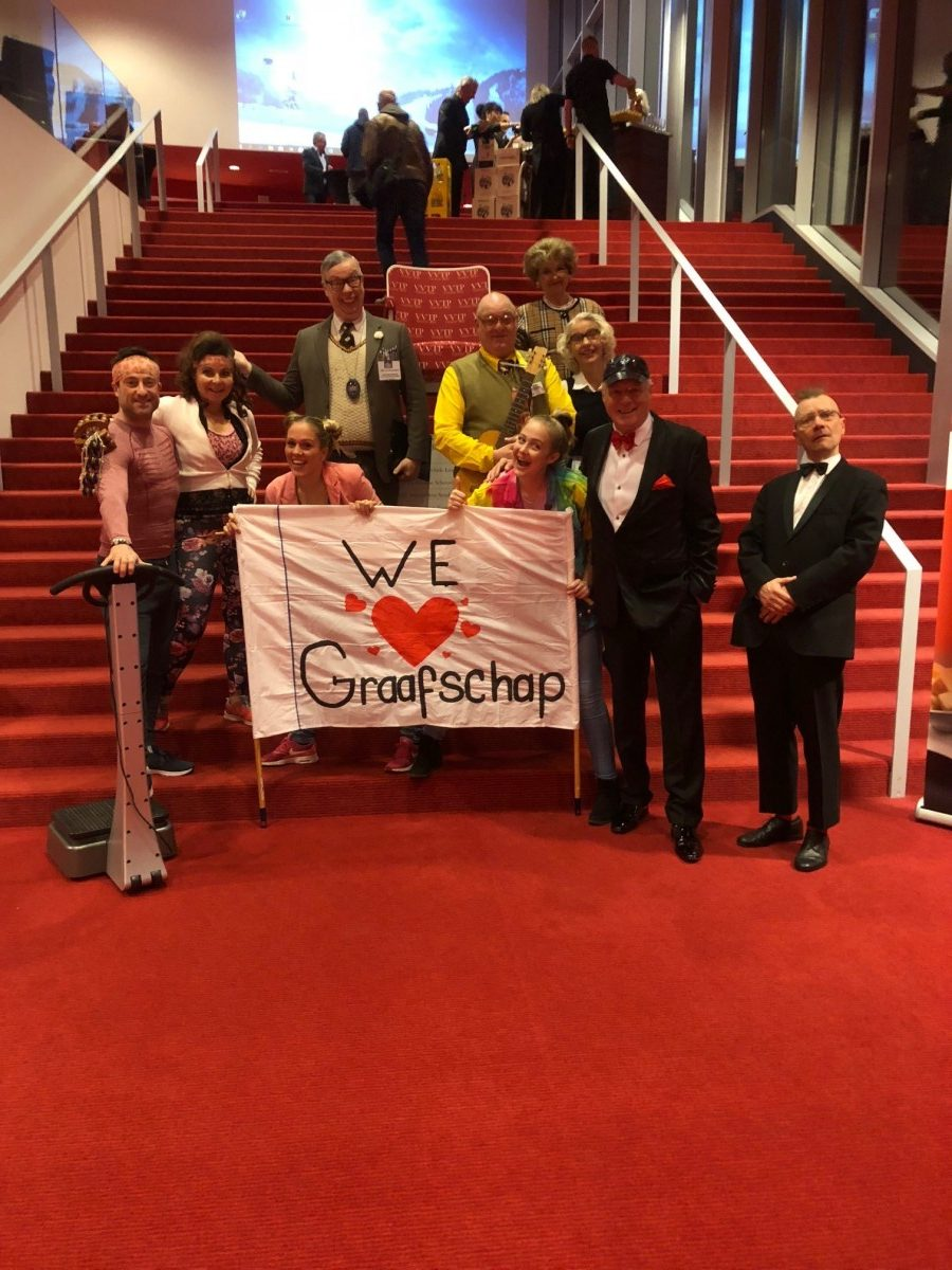 Amphion-25jrgraafschapcollege2018