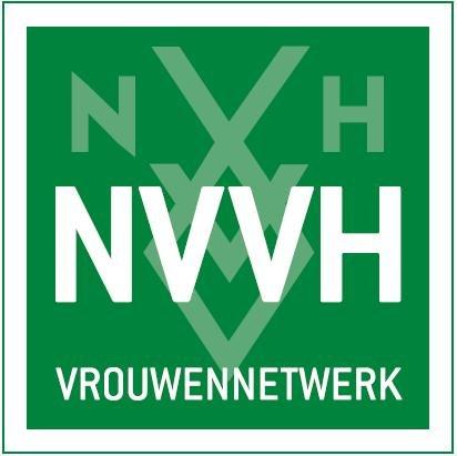 Referentie NVVH Uithoorn